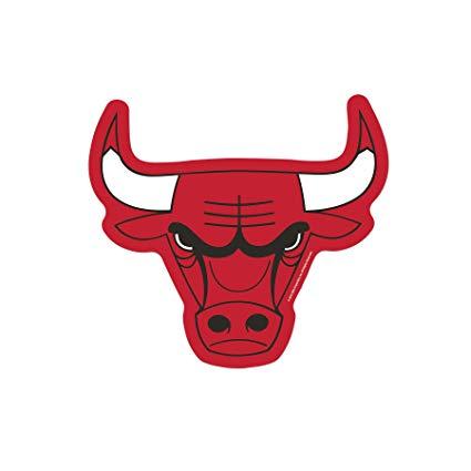 Ca fout les Bull