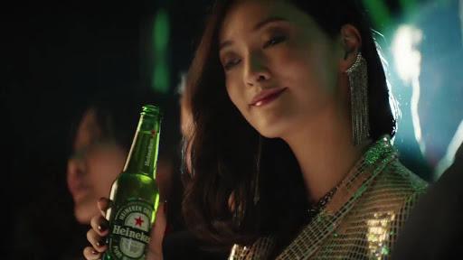 La mise en bière des stereotypes